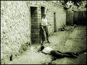 algerie-massacre-8-mai-1945-1.jpg
