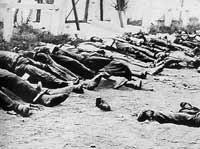 le-massacre-8-mai-1945.jpg